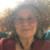 Profile picture of Lesley Ruth C