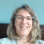 Profile picture of Marilyn Papierski